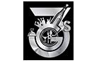 3gs-logo