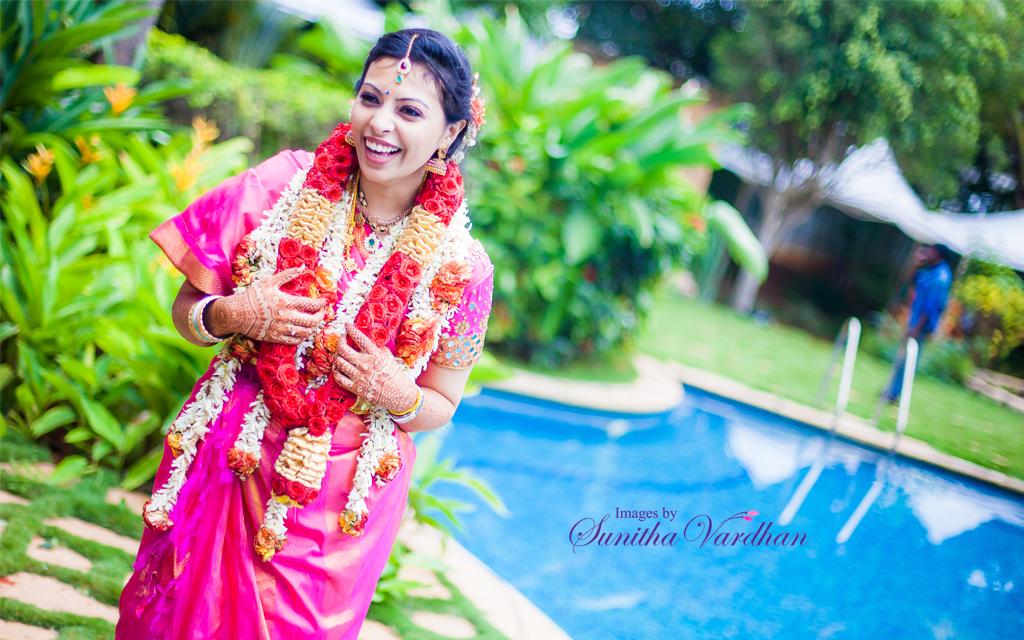 Sunithavardhan