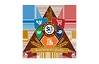 savitri-logo