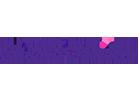 sunita-logo