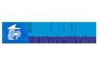 terracon-projects-logo