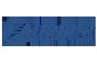zippy-logo